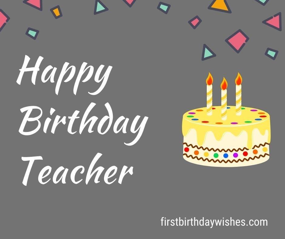 Best-Birthday-Wishes-for-Teacher