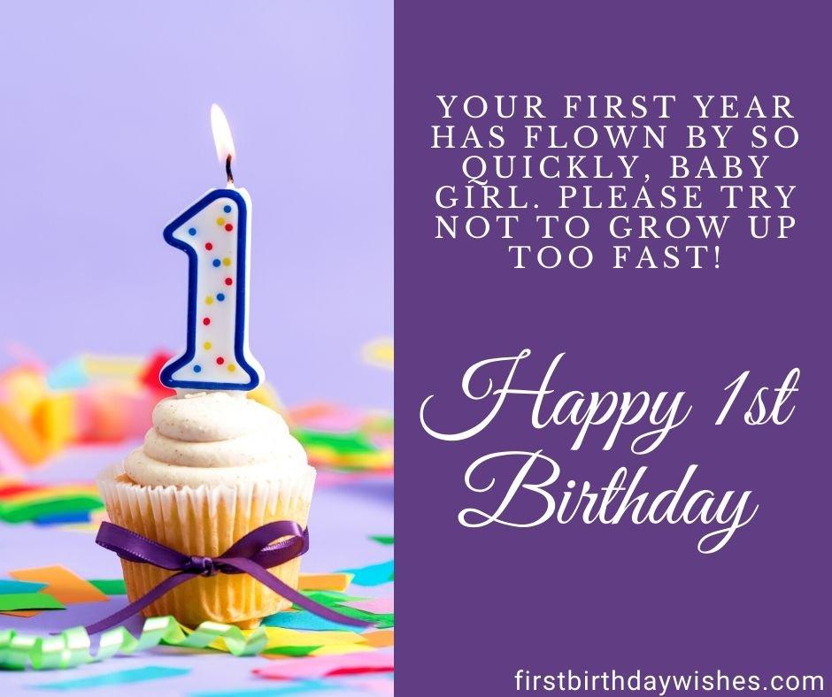 happy 1st Birthday wishes (2)