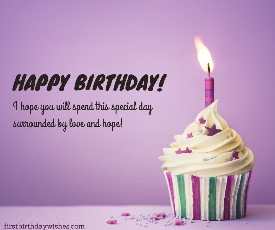 birthday wishes for everyone