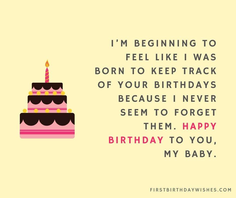 funny birthday wishes for boyfriend